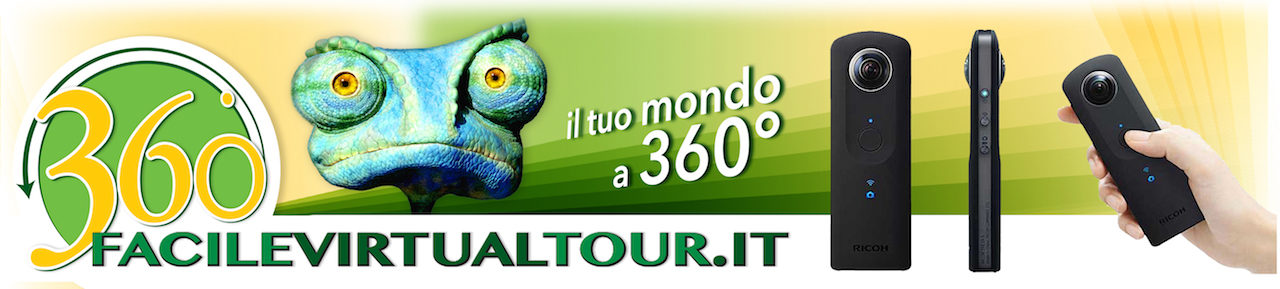 Facile Virtual Tour